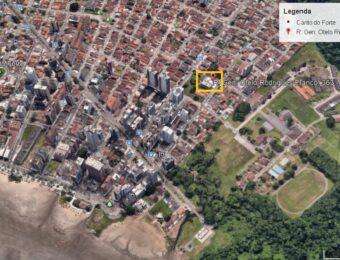 Mapa Residencial Arbo